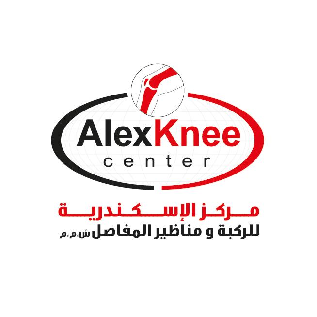alexknee