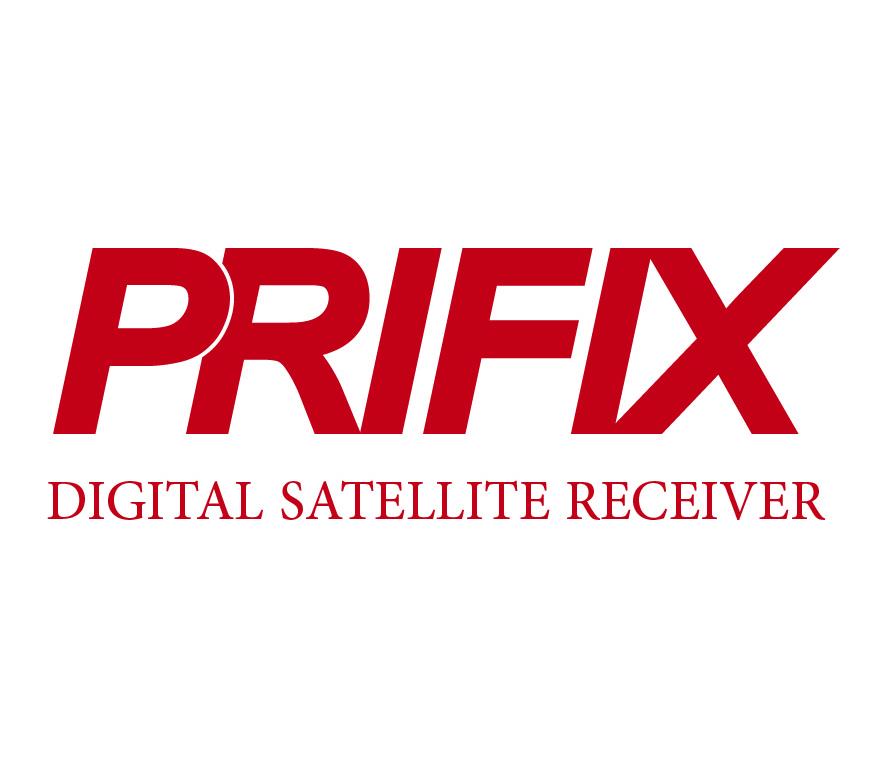 prfix